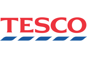 Business Analyst and Internal Audit while Tesco were flying high in the supermarket sector in the UK and beyond.