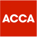 ACCA qualified - Fellow of the Association of Chartered Certified Accountants