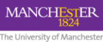 Masters of Mathematics from one of the UK's leading universities. Also studied some modules in computer science as part of my undergraduate degree and masters.