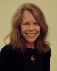 Freefall Writing, with Barbara Turner Vesselago